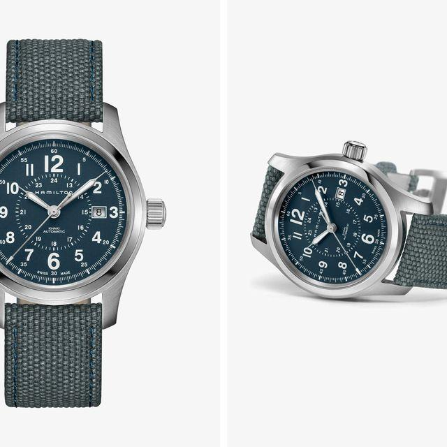 Hamilton-Khaki-Field-Automatc-Watch-gear-patorl-full-lead