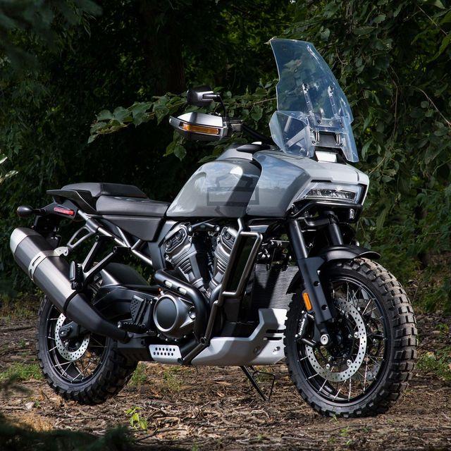 Harley-Davidson-Pan-America-gear-patrol-full-lead