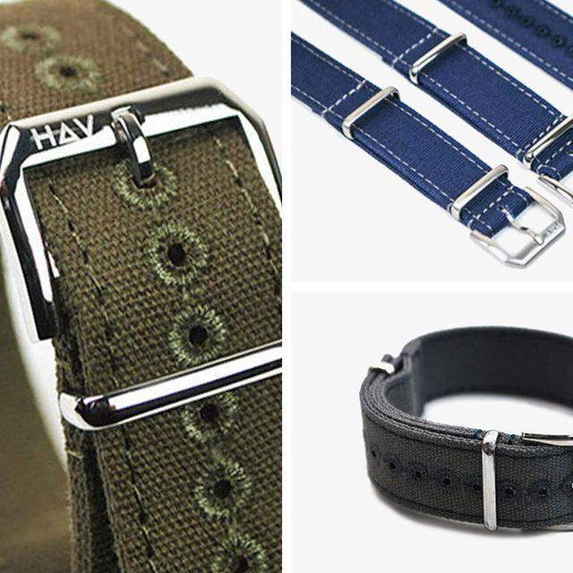 Haveston-Watch-Straps-gear-patrol-full-lead