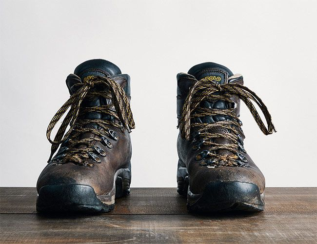 Do You Really Need Waterproof Hiking Boots?