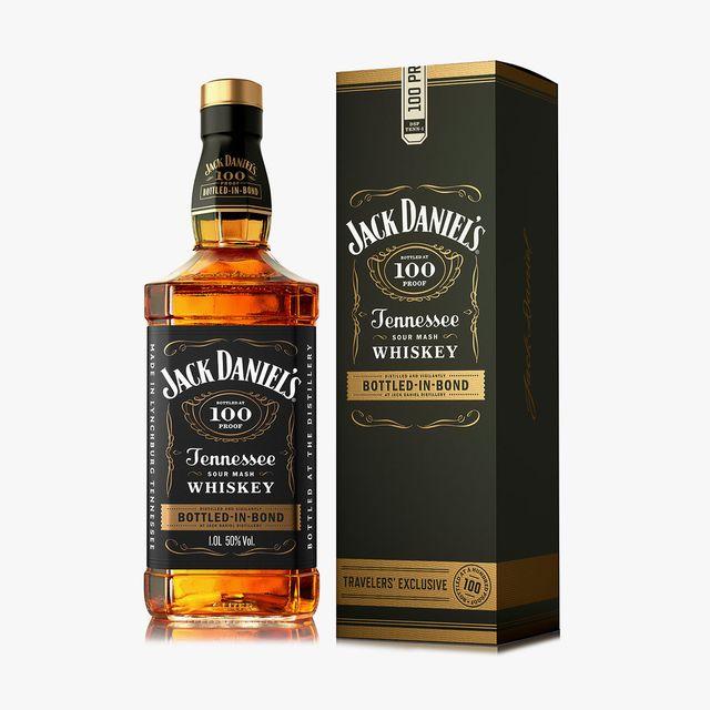 Jack-Daniels-Sour-Mash-Whiskey-gear-patrol-full-lead