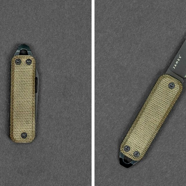 James-Brand-Elko-Knife-OD-Green-gear-patrol-lead-full