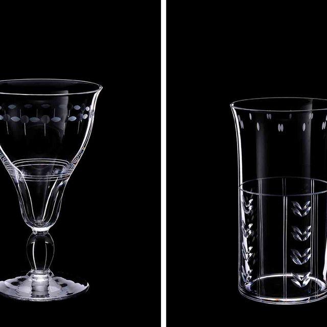 Kimura-Glass-Drinkware-gear-patrol-lead-full