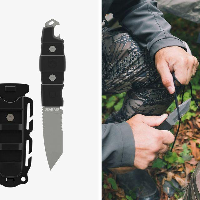Kotu-Tanto-survival-Knife-gear-patrol-full-lead