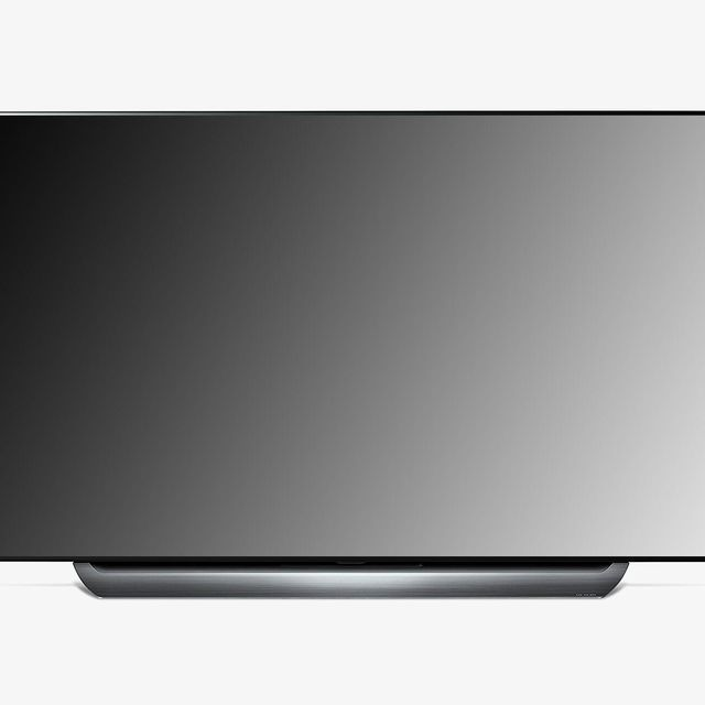 Want A Great Oled Tv For Cheap Get This