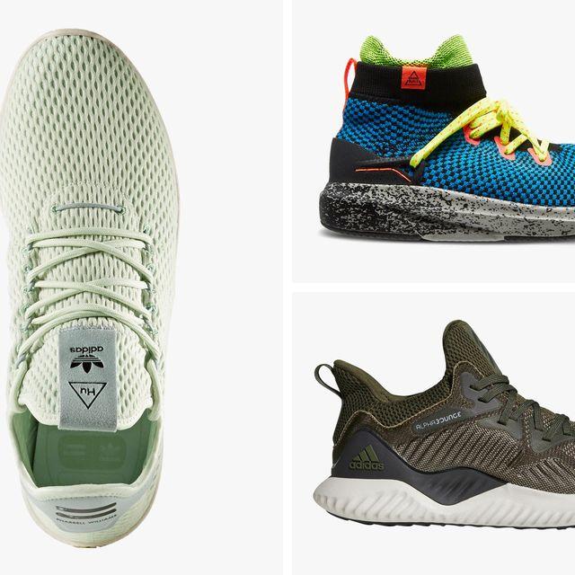Lifestyle-Sneaker-Deal-Lead-Full