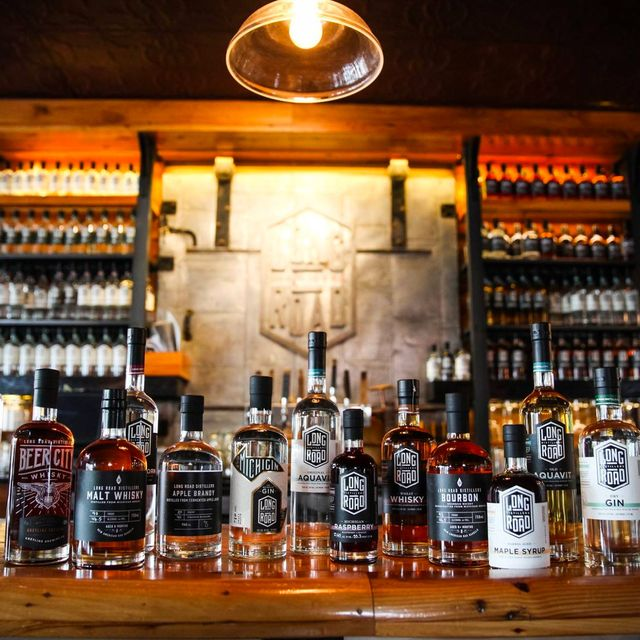 Long-Road-Distillers-Gear-Patrol-Lead-Full