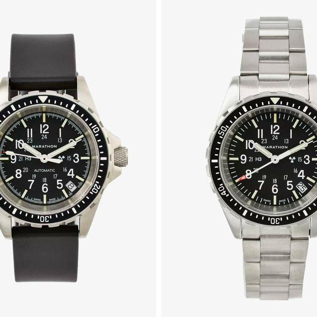 Marathon-Dive-Watch-Deal-Gear-Patrol-Lead-Full