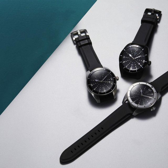 Marnaut-Watch-Gear-Patrol-Lead-Full