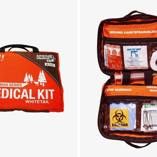 Medkit-Whitetail-gear-patrol-full-lead