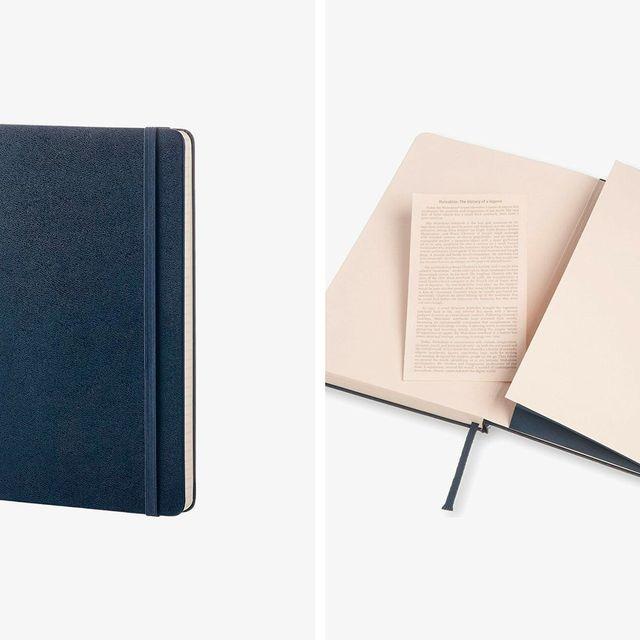 Moleskine-Large-Ruled-Hard-Cover-Notebook-gear-patrol-lead-full