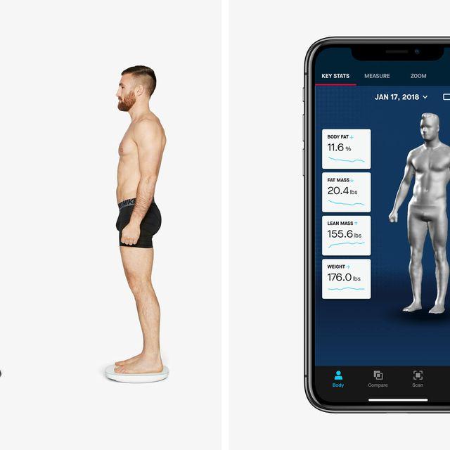 Naked-Home-Body-Scanner-gear-patrol-lead-full