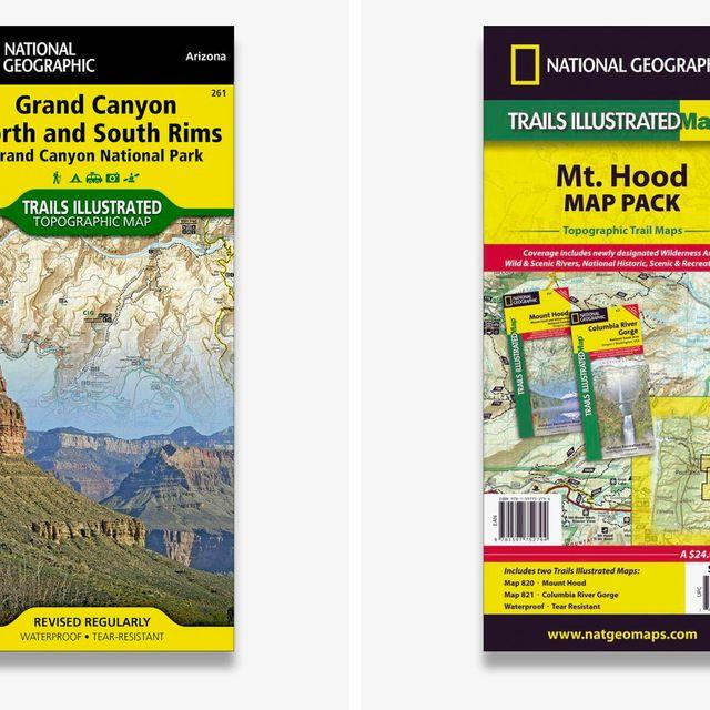 Nat-Geo-Trail-Maps-Gear-Patrol-Lead-Full
