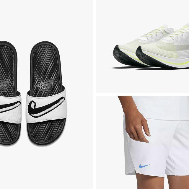 Nike-Running-Sale-gear-patrol-full-lead