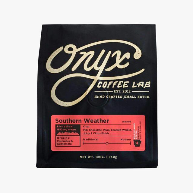 Onyx-Coffee-Sale-gear-patrol-full-lead