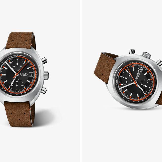 Oris-Chronis-Limited-Edition-Watch-gear-patrol-full-lead