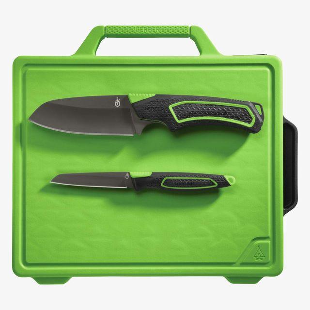 Outdoor-Knives-Deal-gear-patrol-lead-full