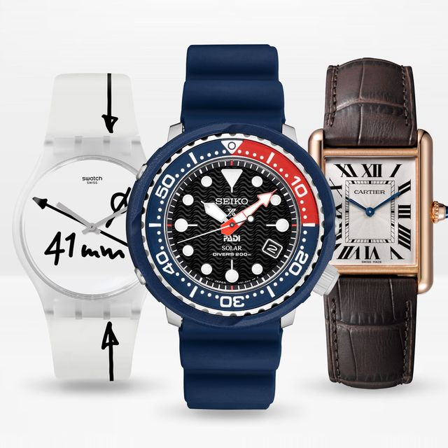 Picking-the-Right-Watch-gear-patrol-lead-full