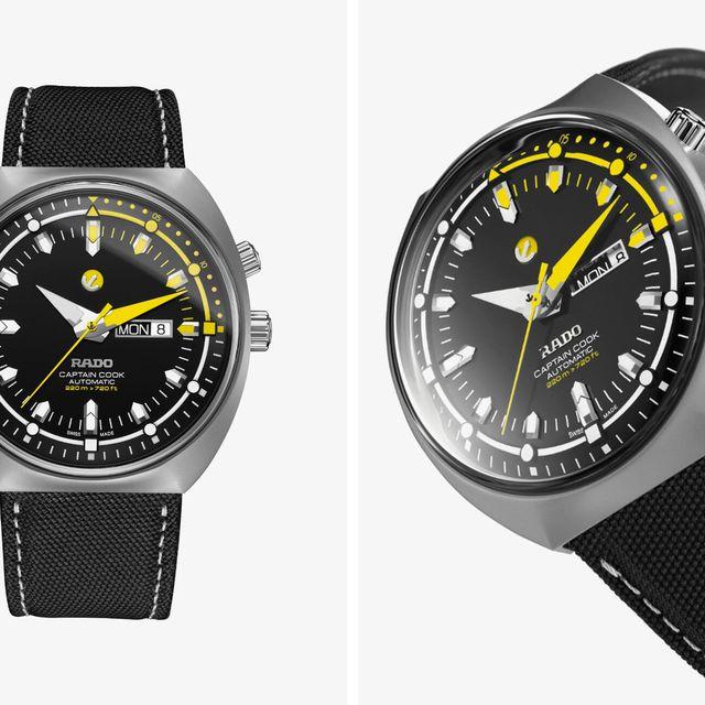 Rado-Captain-Cook-Watch-gear-patrol-lead-full