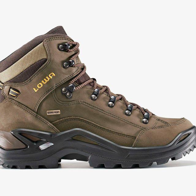 Renegade-GTX-Mid-Hiking-Boot-gear-patrol-lead-full
