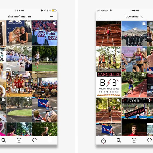 Running-Instagram-Accounts-Gear-Patrol-Lead-Full