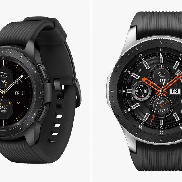 Samsung-Galaxy-Watch-Gear-Patrol-Lead-Full