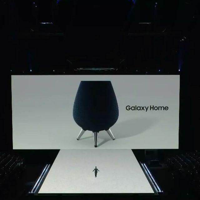 Samsung-Home-Gear-Patrol-Lead-Full