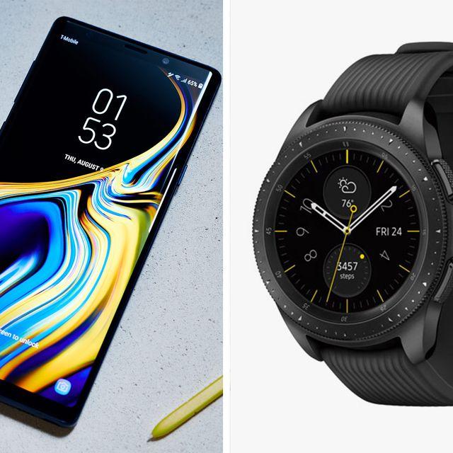 Samsung-Three-Best-Products-Gear-Patrol-Lead-Full-v2