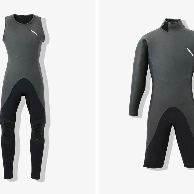 Saturdays-NYC-Finntech-Wetsuit-gear-patrol-lead-full