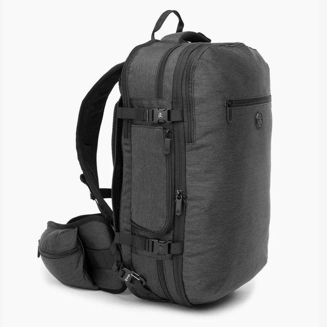 Setout-Backpack-Gear-Patrol-Lead-Full