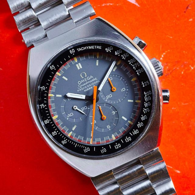 Seven-Watches-Our-Staffers-Are-Obsessing-Over-Right-Now-gear-patrol-lead-full