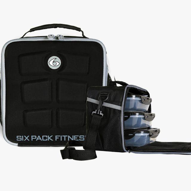 TIG-gear-patrol-6-pack-fitness-body