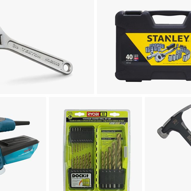 The-25-Tools-Everyone-Needs-in-Their-Home-gear-patrol-full-lead
