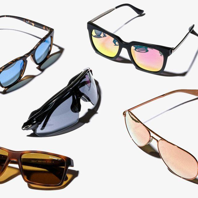 The-Sport-Sunglasses-Our-Staff-Swear-By-gear-patrol-lead-full