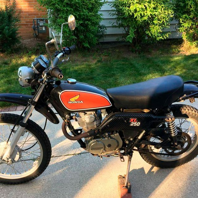 The-Used-Motorcycles-Wed-Buy-Right-Now-For-2500-lead-full-v2