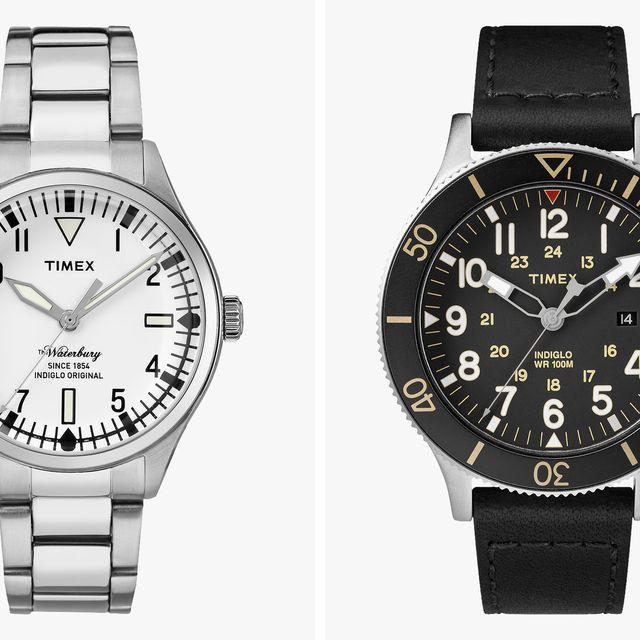 Timex-Watch-Deal-gear-patrol-lead-full