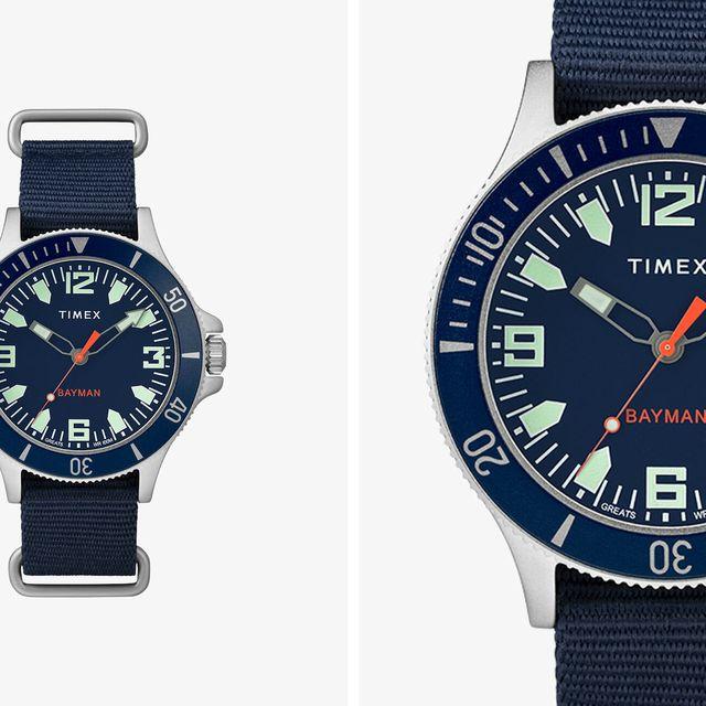 Timex-x-Greats-Bayman-Watch-gear-patrol-full-lead