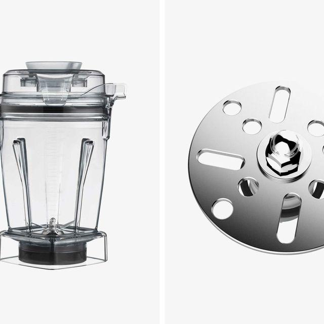 Vitamix-Aer-Disc-Container-gear-patrol-lead-full