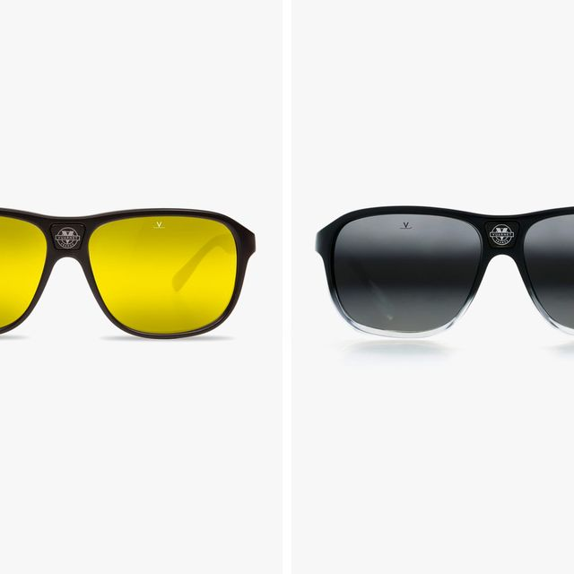 Vuarnet-Sunglasses-Gear-Patrol-Lead-Full