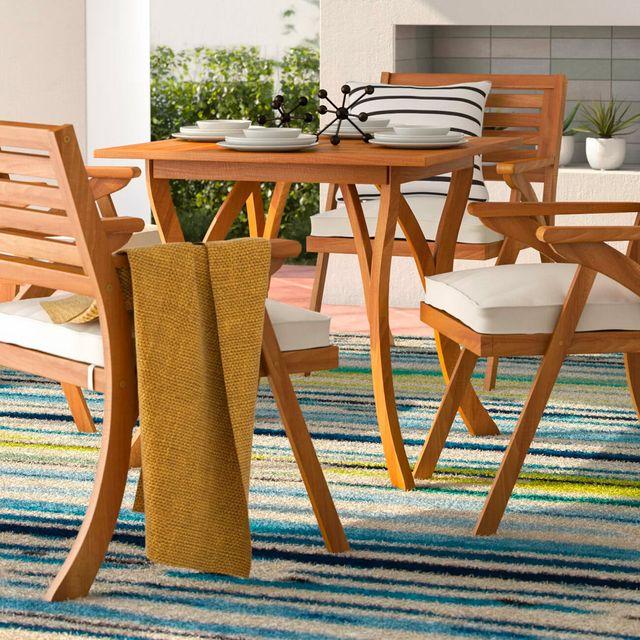 Wayfair-Outdoor-Furniture-Deal-gear-patrol-lead-full