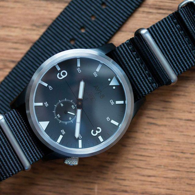 Worn-And-Wound-Watch-Gear-Patrol-Lead-Full