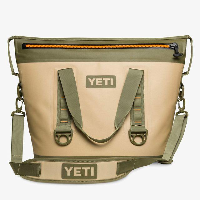 Yeti-Hopper-Deal-Gear-Patrol-Lead-Full