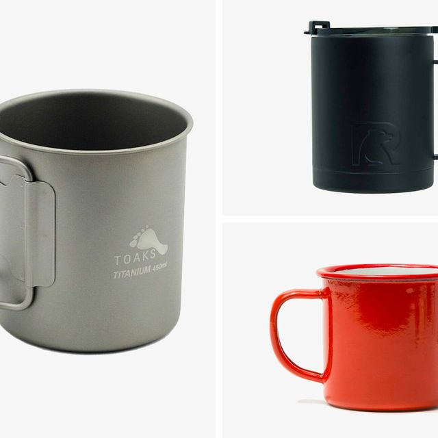 camp-coffee-mugs-gear-patrol-full-lead