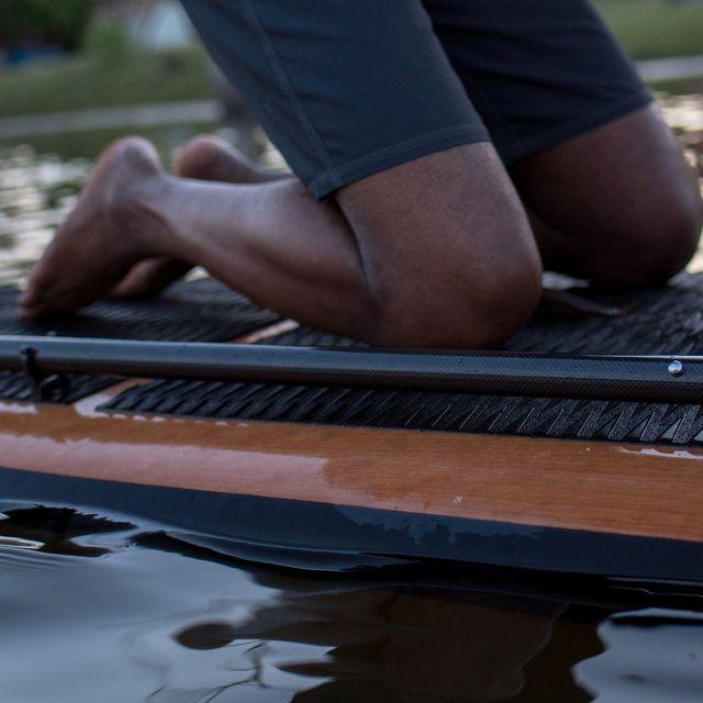 lake-home-gear-patrol-full-lead
