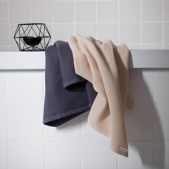 montage-towels-gear-patrol-2-full-lead