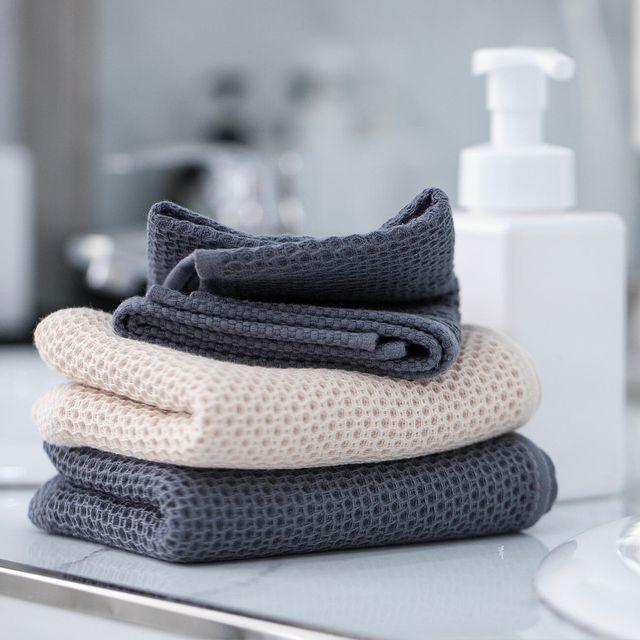 montage-towels-gear-patrol-3-full-lead