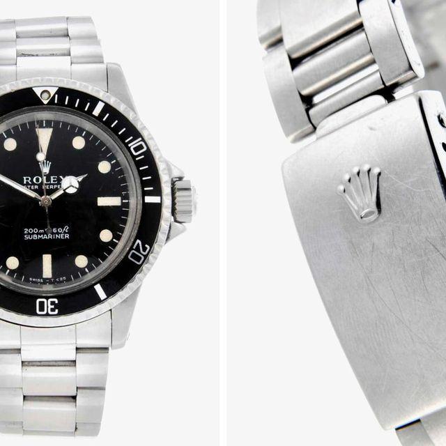 007-Rolex-Auction-Gear-Patrol-Lead-Full