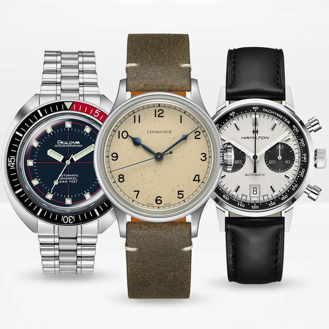 10-Best-Vintage-Watch-Reissues-gear-patrol-lead-full