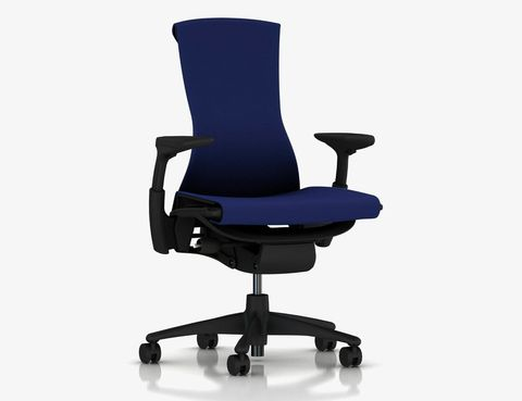 The 20 Best Office Chairs Of 2020