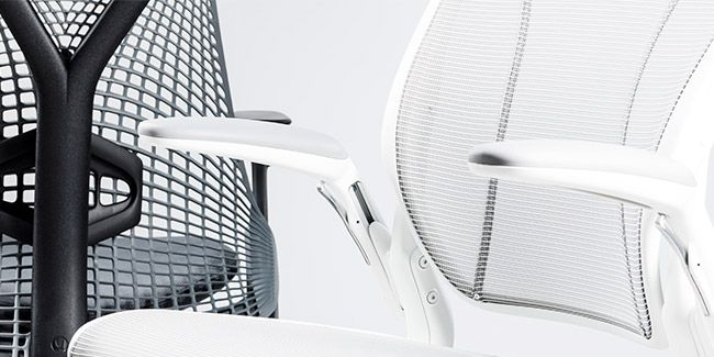 The 19 Best Office Chairs of 2020